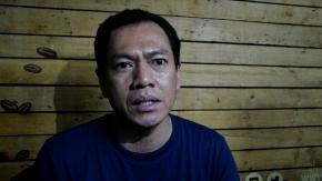 Persoalkan Kebijakan Gubernur. Wakil Ketua DPRD Babel Merujuk ke MA